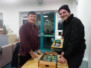 Come and join us for our monthly Social and life-skills evening! @ Autism Centre, Thicketford